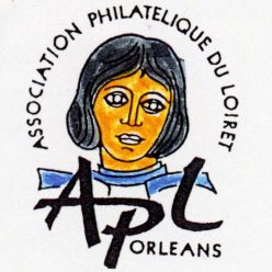Association Philatélique du Loiret